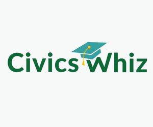 Civics Whiz