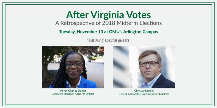 After Va Votes 2018