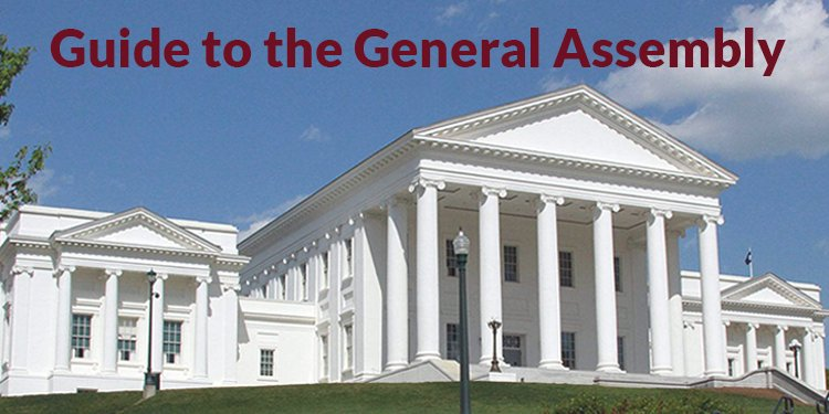 General Assembly Guide