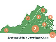 A Closer Look at Senate Committee Assignments