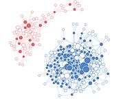 Donor Networks