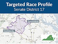 Targeted Race Profile - SD17