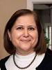 Hashmi, Ghazala: Overview - VPAP