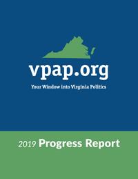 2019 VPAP Annual Report
