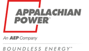 Appalachain Power