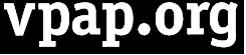 vpap.org