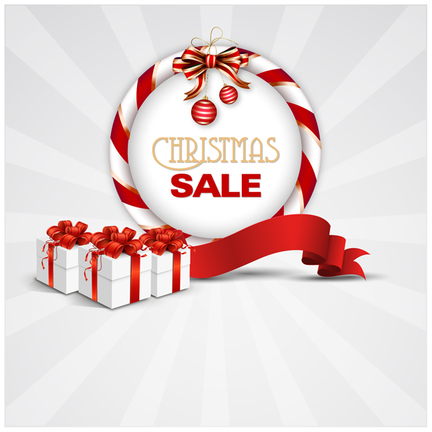 Shop Christmas Decorations Sale & Clearance online at final-remark.ml Find a wide variety of Christmas Decorations on Sale & Clearance for your home. Free Shipping available.