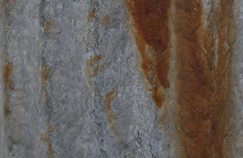 Scratched Metal Textures Pack