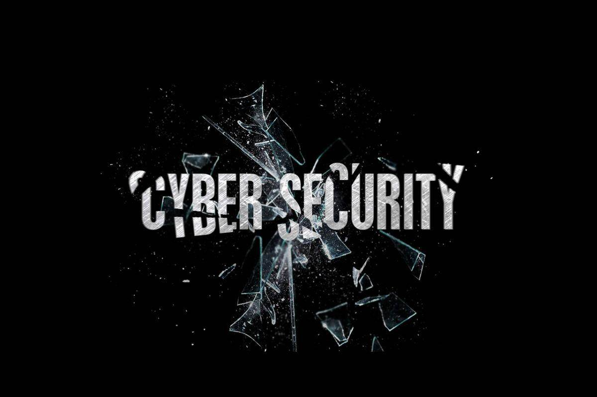 VPN and cyber security