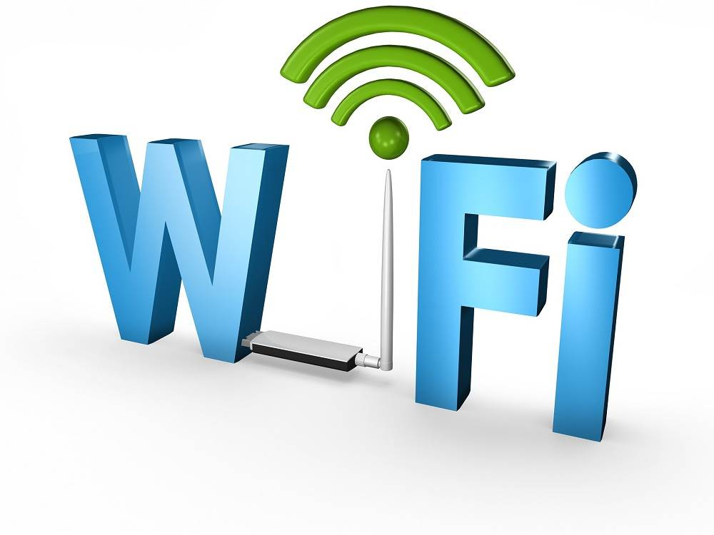 VPN versus Wi-Fi