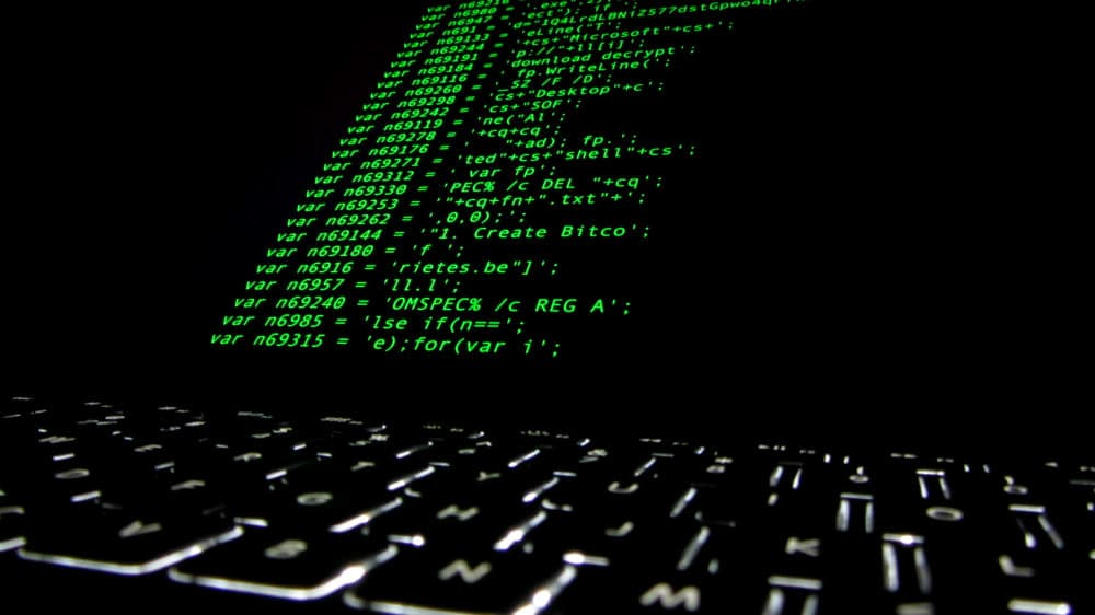 vpn and malware attacks