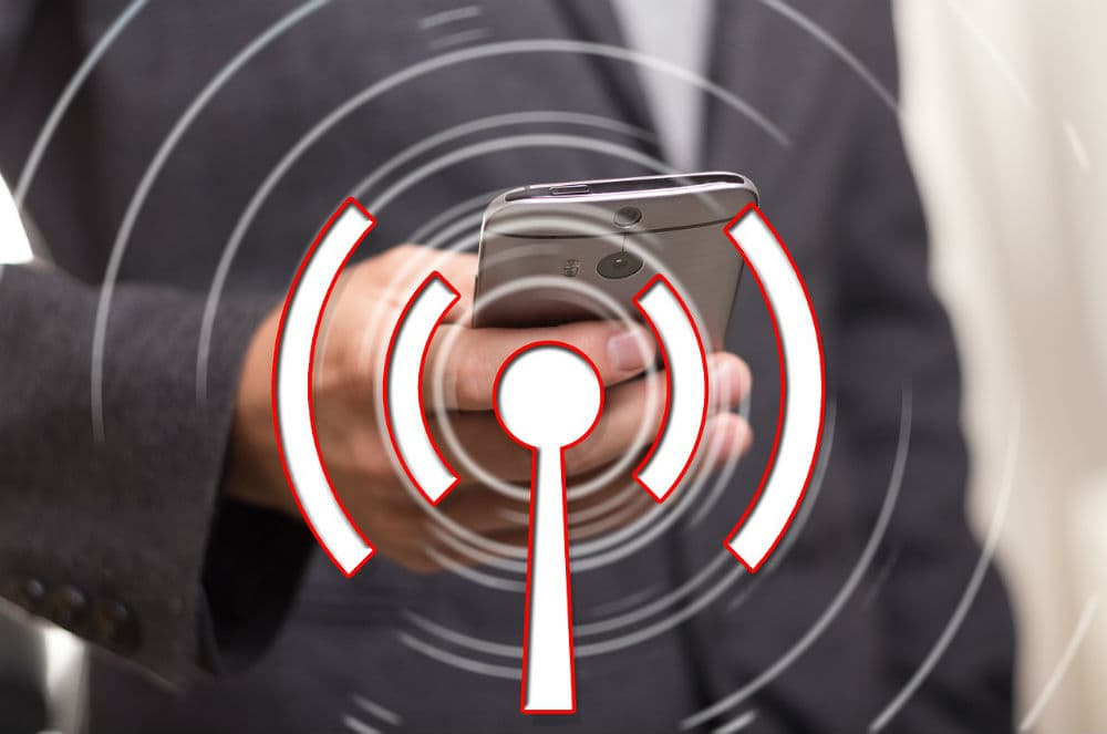 Connecting via public Wi-Fi: Is it safe?