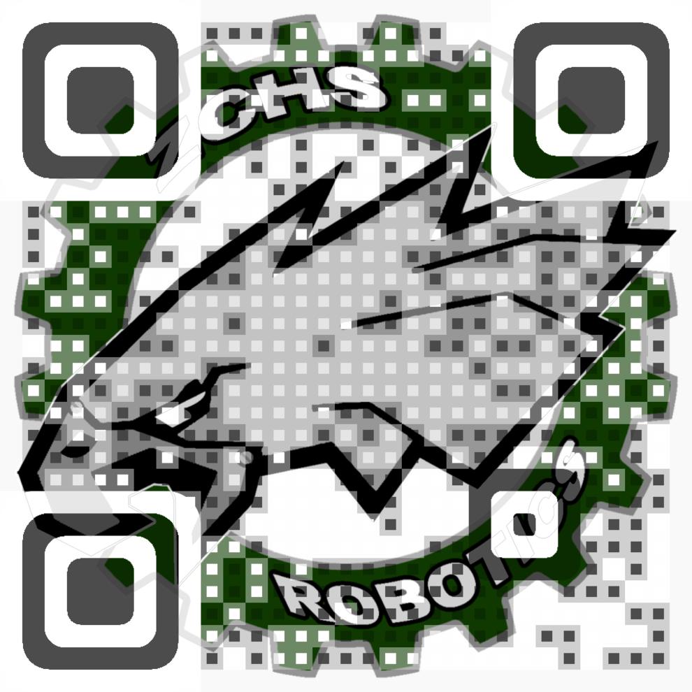 Steel Eagles QR Code