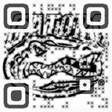 Gwinnet County Public Schools QR Code
