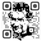 Don Bosco Centre QR Code