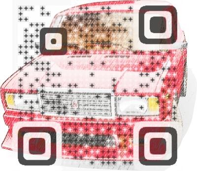 KTA46 QR Code