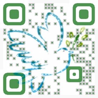 עץ החיים QR Code