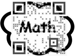 Geometry Honors QR Code
