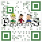 Photoguys QR Code