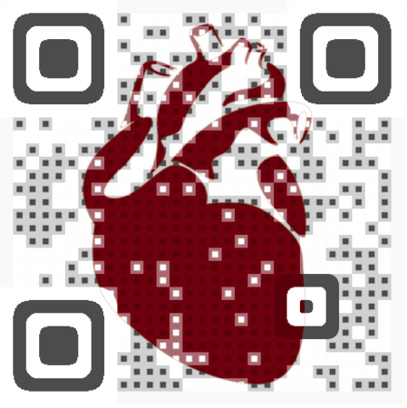 Cardiometabolic Risk Summit QR Code