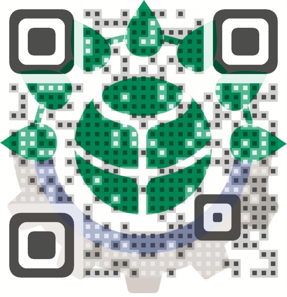 Jaime A. Moncada Bernal QR Code