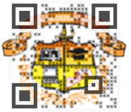 MATHA COLLEGE OF TECHNOLOGY QR Code