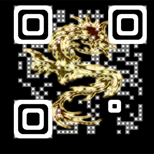 Lojaosmagnatas QR Code