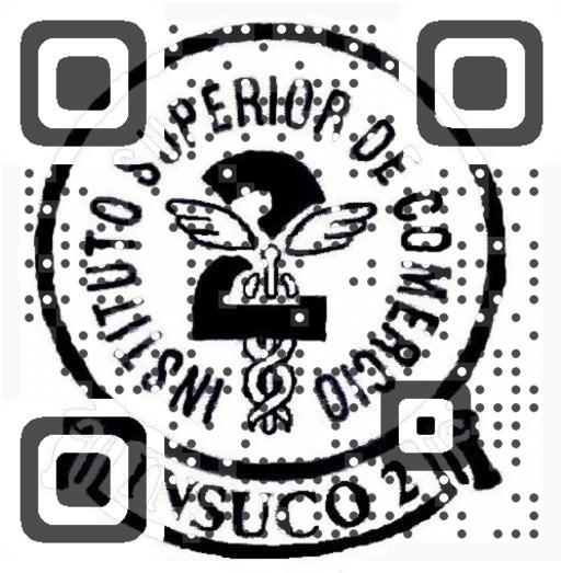 Insuco 2 QR Code