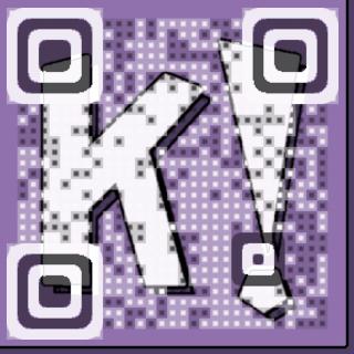 Kahoot! QR Code