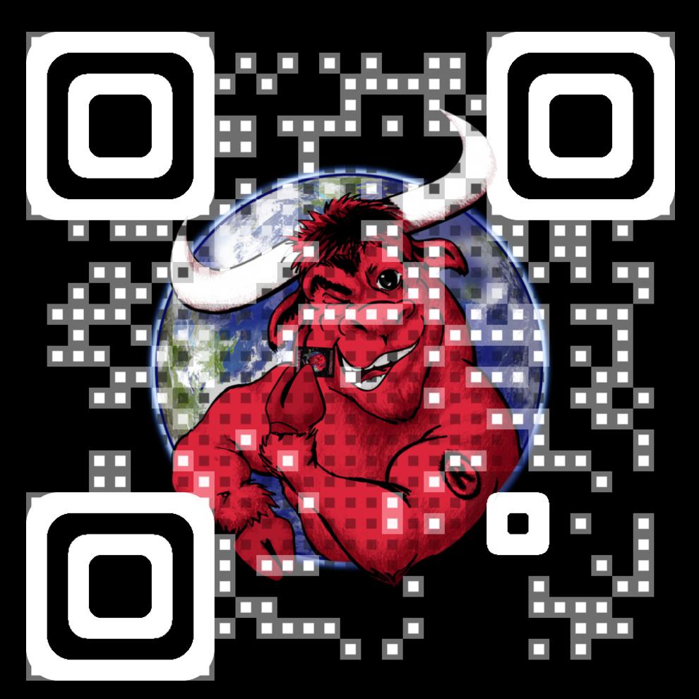 TSN QR Code