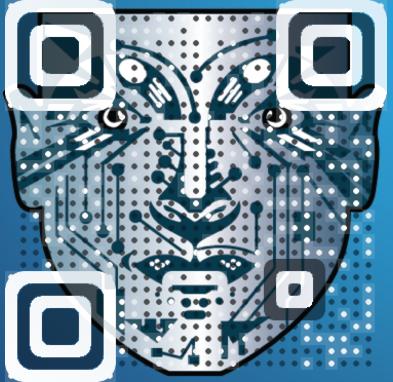 NetWise QR Code
