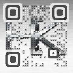 Howkifech QR Code