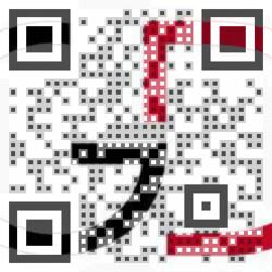 GD Studio QR Code by gd | Visualead