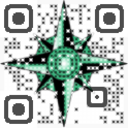 Air Bridge Labs QR Code