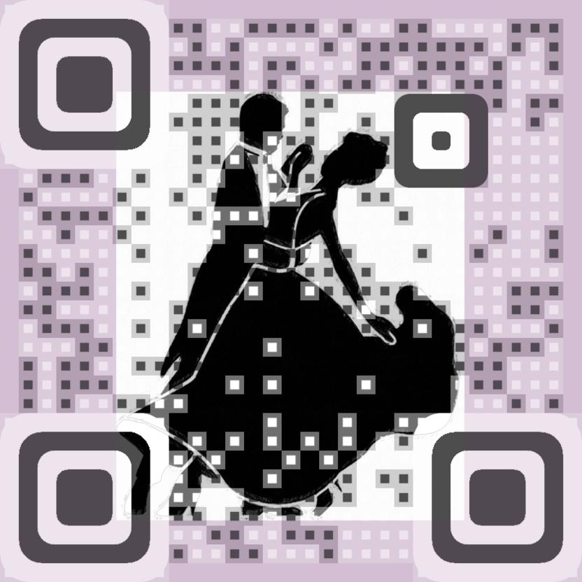 北商國標社- N T C B B D QR Code