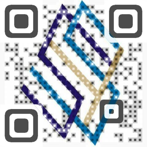 Scriptosys Technologies Facebook QR Code
