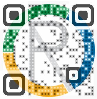 Paulo Amaral QR Code
