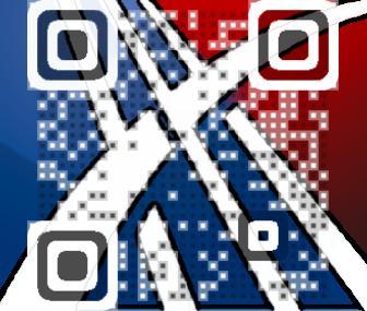 KSJ QR Code