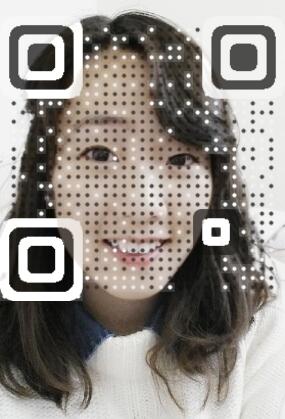 Jennifer H. Yim QR Code