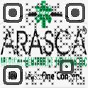 Arasca QR Code