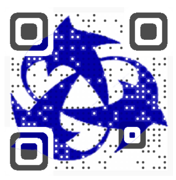 Brown Star Group QR Code