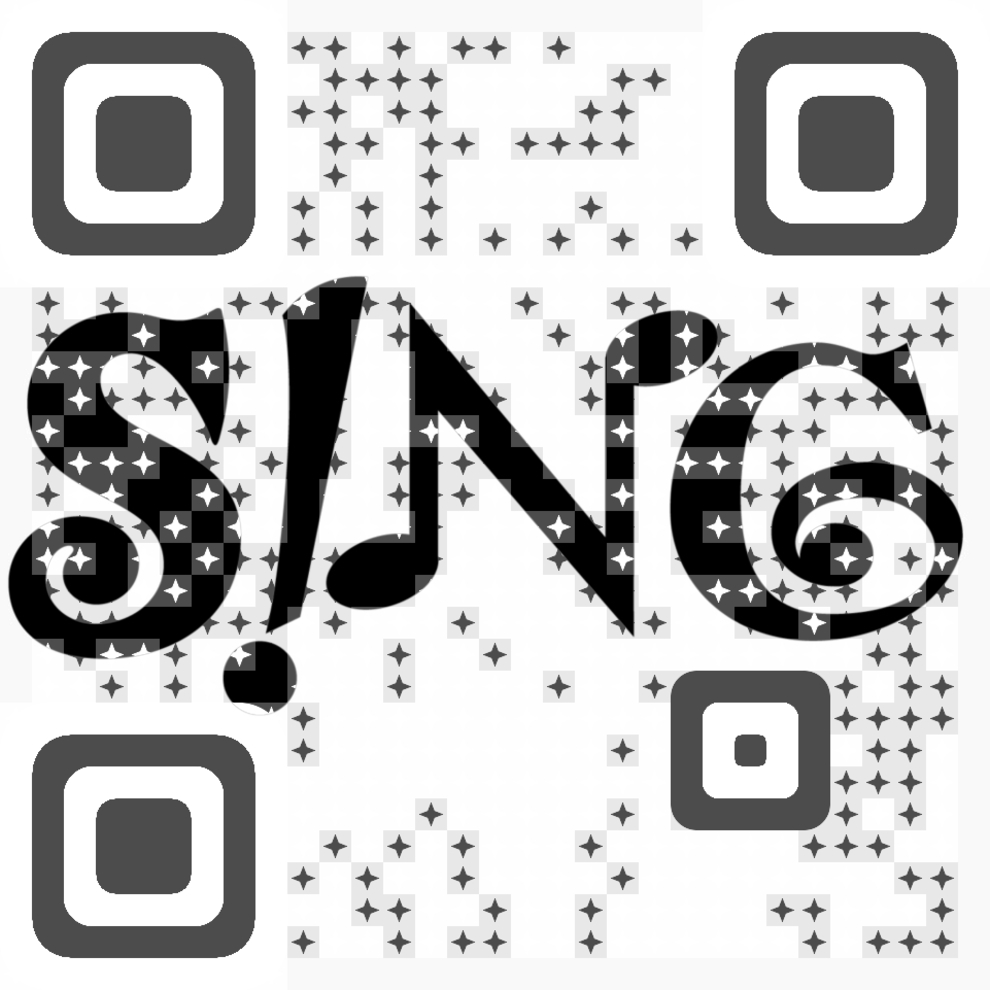 Summit Choral Society QR Code
