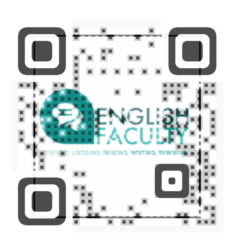 Darwin Aldridge Community Academy QR Code