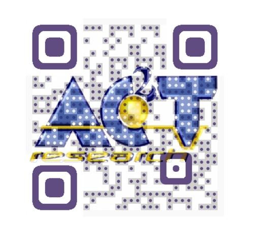 AC2T QR Code