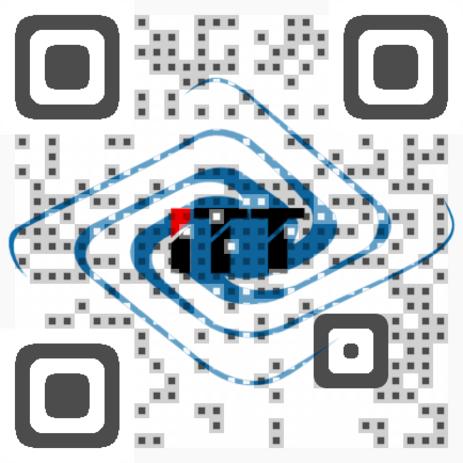Сергій Демчишин vCard QR Code