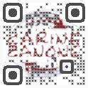 WebDesign des Pyrenees QR Code