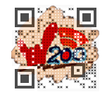 W200 QR Code