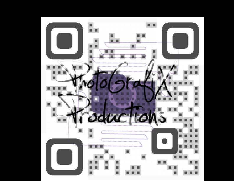 Elahe Alam vCard QR Code