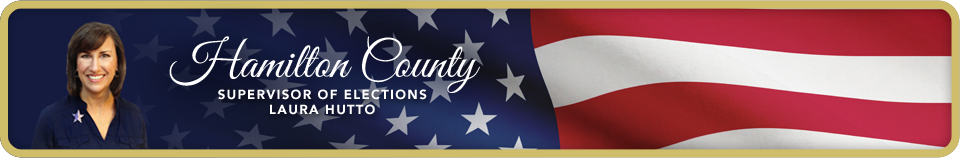 County Banner