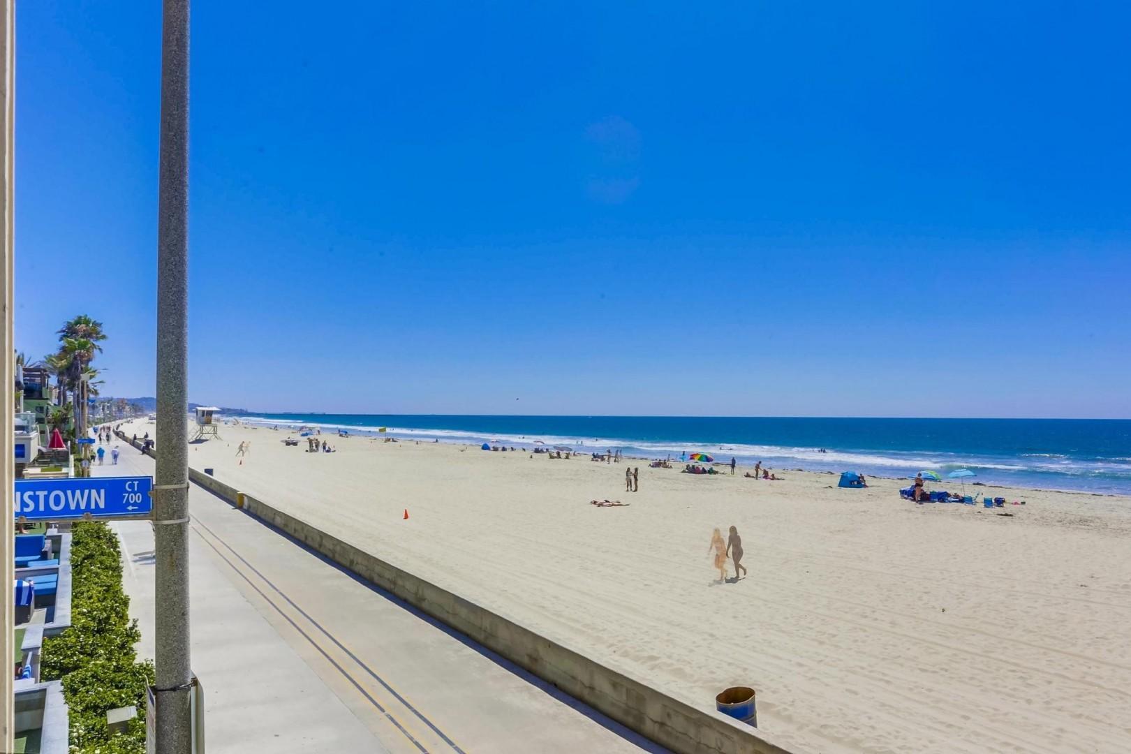 3755-ocean-front-walk-unit-7-028_2100x1400